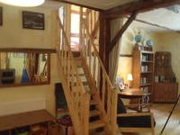 French property for sale in SERRE CHEVALIER, Hautes Alpes - €360,000 - photo 2