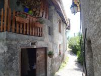French property for sale in SERRE CHEVALIER, Hautes Alpes - €360,000 - photo 5