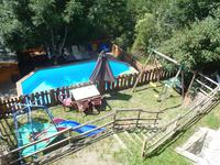 French property for sale in SERRE CHEVALIER, Hautes Alpes - €360,000 - photo 3