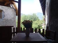 French property for sale in SERRE CHEVALIER, Hautes Alpes - €360,000 - photo 4