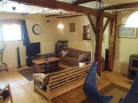 French property for sale in SERRE CHEVALIER, Hautes Alpes - €360,000 - photo 6