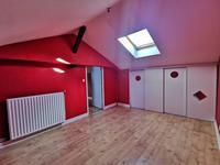 Maison à vendre à ST MARTIN LE PIN en Dordogne - photo 8