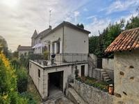 Maison à vendre à ST MARTIN LE PIN en Dordogne - photo 1