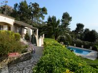 French property for sale in ST PAUL DE VENCE, Alpes Maritimes - €2,490,000 - photo 6