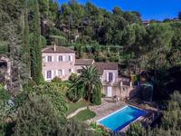 French property, houses and homes for sale inST PAUL DE VENCEProvence Cote d'Azur Provence_Cote_d_Azur
