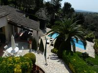 French property for sale in ST PAUL DE VENCE, Alpes Maritimes - €2,490,000 - photo 9