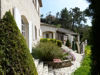 French property for sale in ST PAUL DE VENCE, Alpes Maritimes - €2,490,000 - photo 2