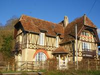 French property, houses and homes for sale inDAMBLAINVILLECalvados Normandy