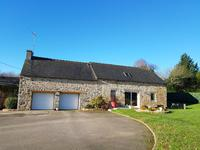 French property, houses and homes for sale inPLOEUC SUR LIECotes_d_Armor Brittany