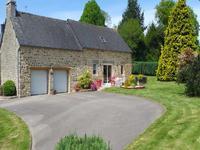 maison à vendre à PLOEUC SUR LIE, Cotes_d_Armor, Bretagne, avec Leggett Immobilier