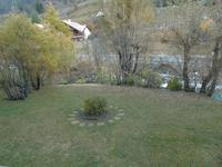French property for sale in SERRE CHEVALIER, Hautes Alpes - €78,925 - photo 3