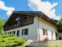 French property for sale in ST GERVAIS LES BAINS, Haute Savoie - €1,490,000 - photo 9