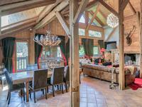 French property for sale in ST GERVAIS LES BAINS, Haute Savoie - €1,490,000 - photo 2