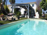 French property, houses and homes for sale inPEZENASHerault Languedoc_Roussillon