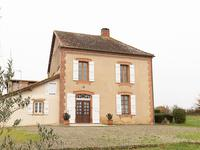 houses and homes for sale inPLAISANCEGers Midi_Pyrenees