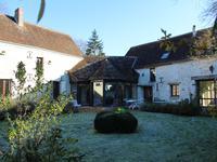 maison à vendre à BOISSY MAUGIS, Orne, Basse_Normandie, avec Leggett Immobilier
