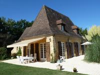 French property, houses and homes for sale inSIORAC EN PERIGORDDordogne Aquitaine