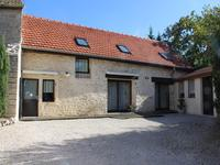 French property, houses and homes for sale inLADOIX SERRIGNYCote_d_Or Bourgogne