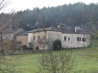 French property, houses and homes for sale inMILHARSTarn Midi_Pyrenees
