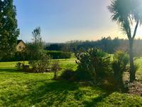 Maison à vendre à GUER en Morbihan - photo 3