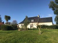 French property for sale in GUER, Morbihan - €355,100 - photo 5
