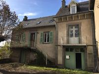 French property, houses and homes for sale inEGLISENEUVE D ENTRAIGUESPuy_de_Dome Auvergne