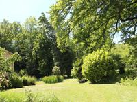 French property for sale in NAY, Pyrenees Atlantiques - €260,000 - photo 4