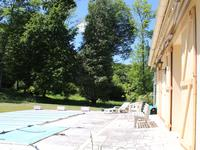 French property for sale in NAY, Pyrenees Atlantiques - €260,000 - photo 3