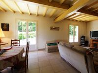 French property for sale in NAY, Pyrenees Atlantiques - €260,000 - photo 5