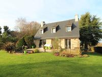 houses and homes for sale inJOSSELINMorbihan Brittany