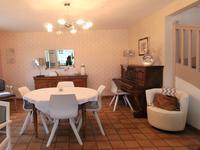 French property for sale in JOSSELIN, Morbihan - €185,000 - photo 5