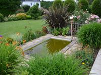 French property for sale in JOSSELIN, Morbihan - €185,000 - photo 8