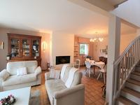 French property for sale in JOSSELIN, Morbihan - €185,000 - photo 2