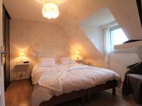 French property for sale in JOSSELIN, Morbihan - €185,000 - photo 7