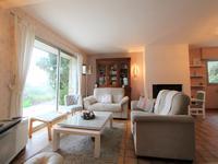 French property for sale in JOSSELIN, Morbihan - €185,000 - photo 4