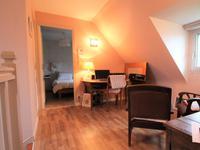 French property for sale in JOSSELIN, Morbihan - €185,000 - photo 10