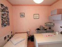 French property for sale in JOSSELIN, Morbihan - €185,000 - photo 6
