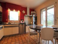 French property for sale in JOSSELIN, Morbihan - €185,000 - photo 3
