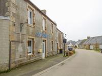 French property for sale in MESPAUL, Finistere - €114,450 - photo 2