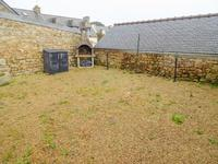 French property for sale in MESPAUL, Finistere - €114,450 - photo 4