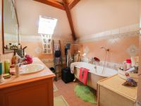 French property for sale in JU BELLOC, Gers - €178,200 - photo 5