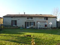 maison à vendre à EYNESSE, Gironde, Aquitaine, avec Leggett Immobilier