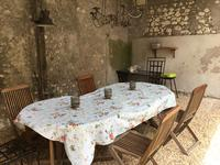 French property for sale in PARCAY LES PINS, Maine et Loire - €109,000 - photo 3