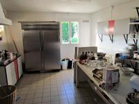 French property for sale in QUEAUX, Vienne - €161,500 - photo 5