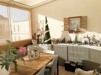 appartement à vendre à SAINTES, Charente_Maritime, Poitou_Charentes, avec Leggett Immobilier