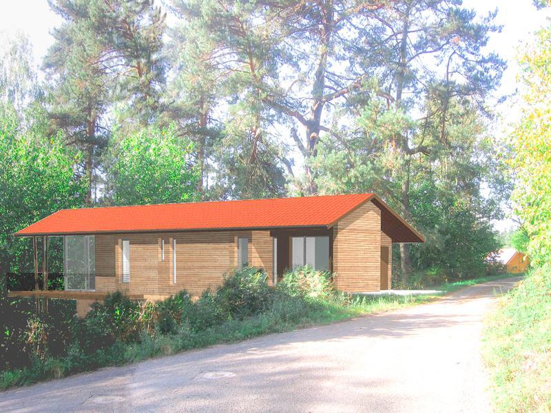 Maison à vendre à ECOCHE(42670) - Loire