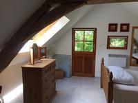 Maison à vendre à CHENEHUTTE TREVES CUNAULT en Maine et Loire - photo 8