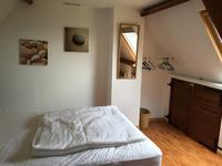 Maison à vendre à CHENEHUTTE TREVES CUNAULT en Maine et Loire - photo 6