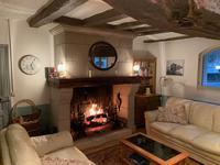 Maison à vendre à CHENEHUTTE TREVES CUNAULT en Maine et Loire - photo 3