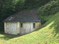 Maison à vendre à CHENEHUTTE TREVES CUNAULT en Maine et Loire - photo 9